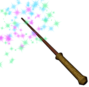 wand3