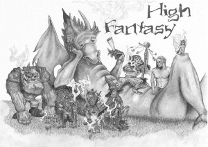 high_fantasy_aus_ftp